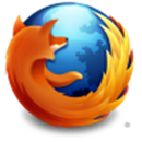 firefoxpng